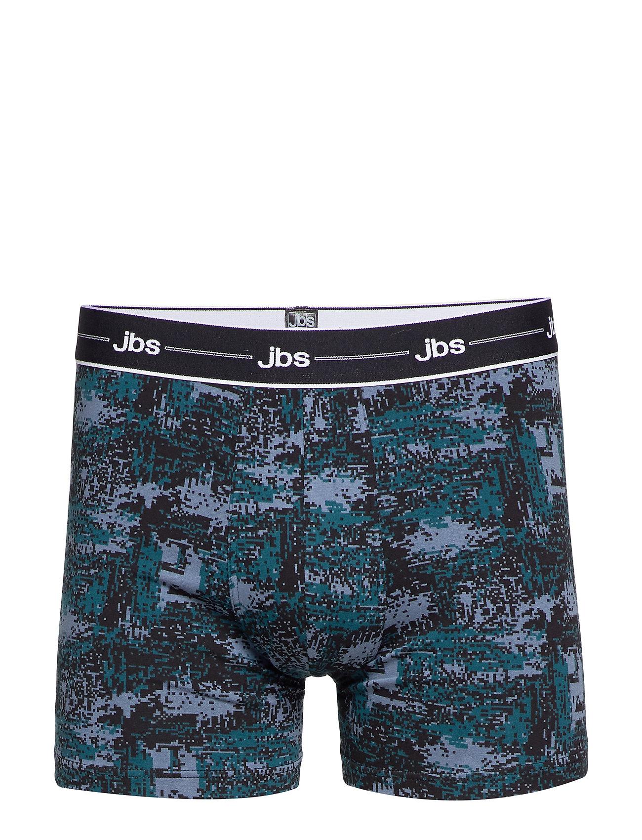JBS JBS tights - BLUE MIX