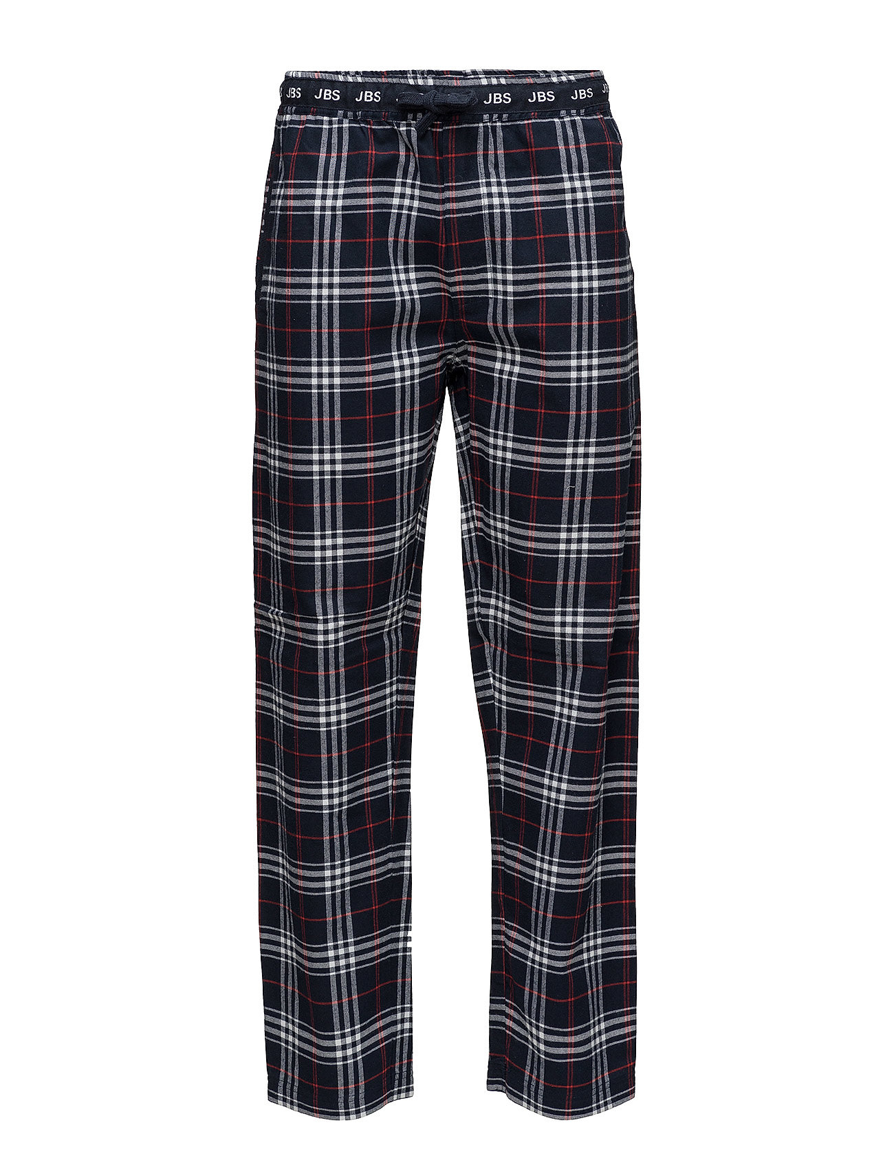 JBS JBS pajamas pants, flannel