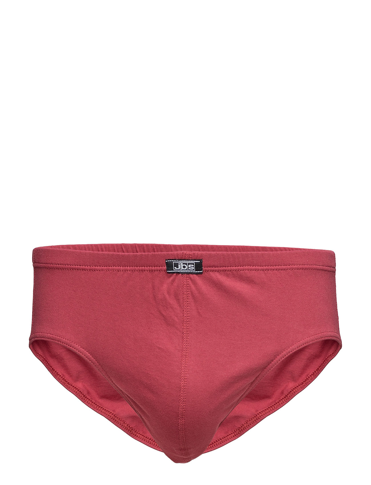 JBS JBS mini slip - RED