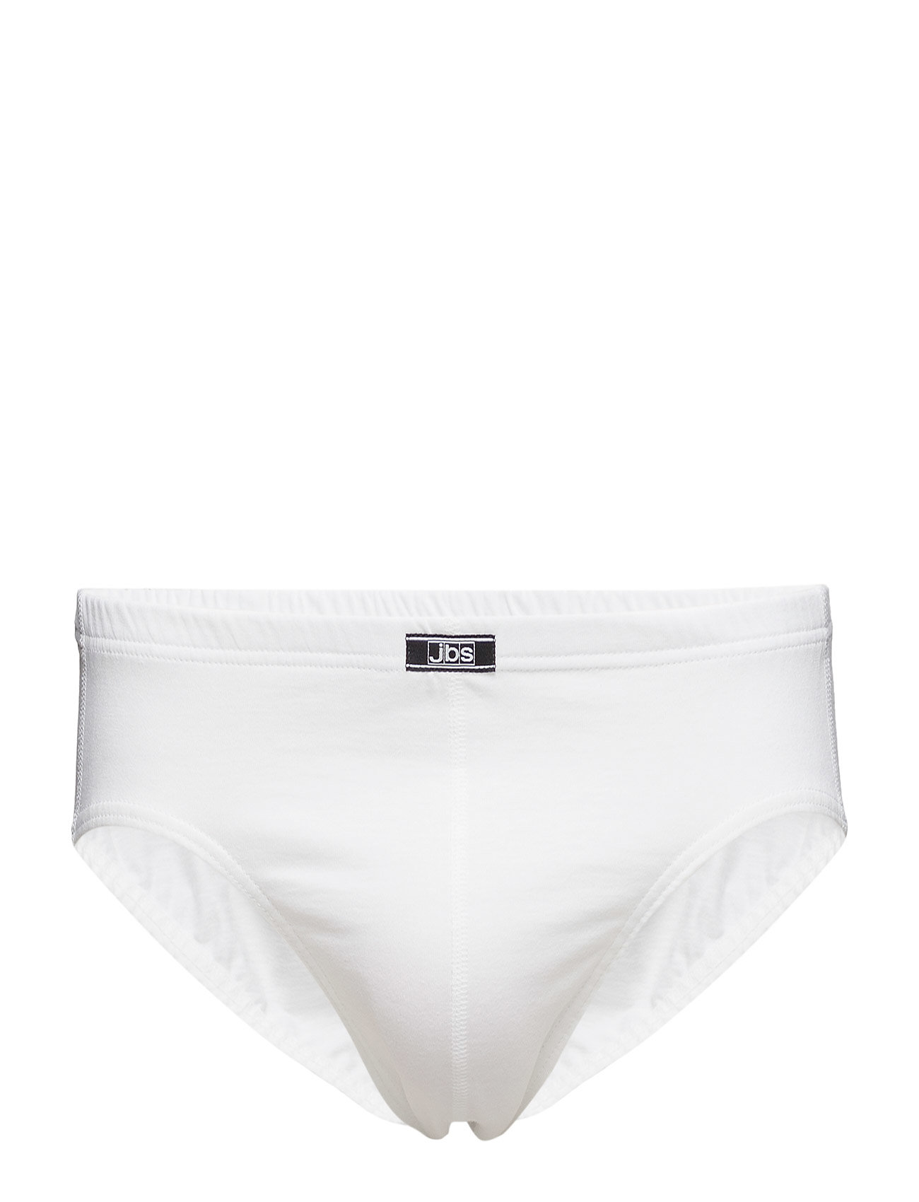 JBS JBS mini slip - WHITE