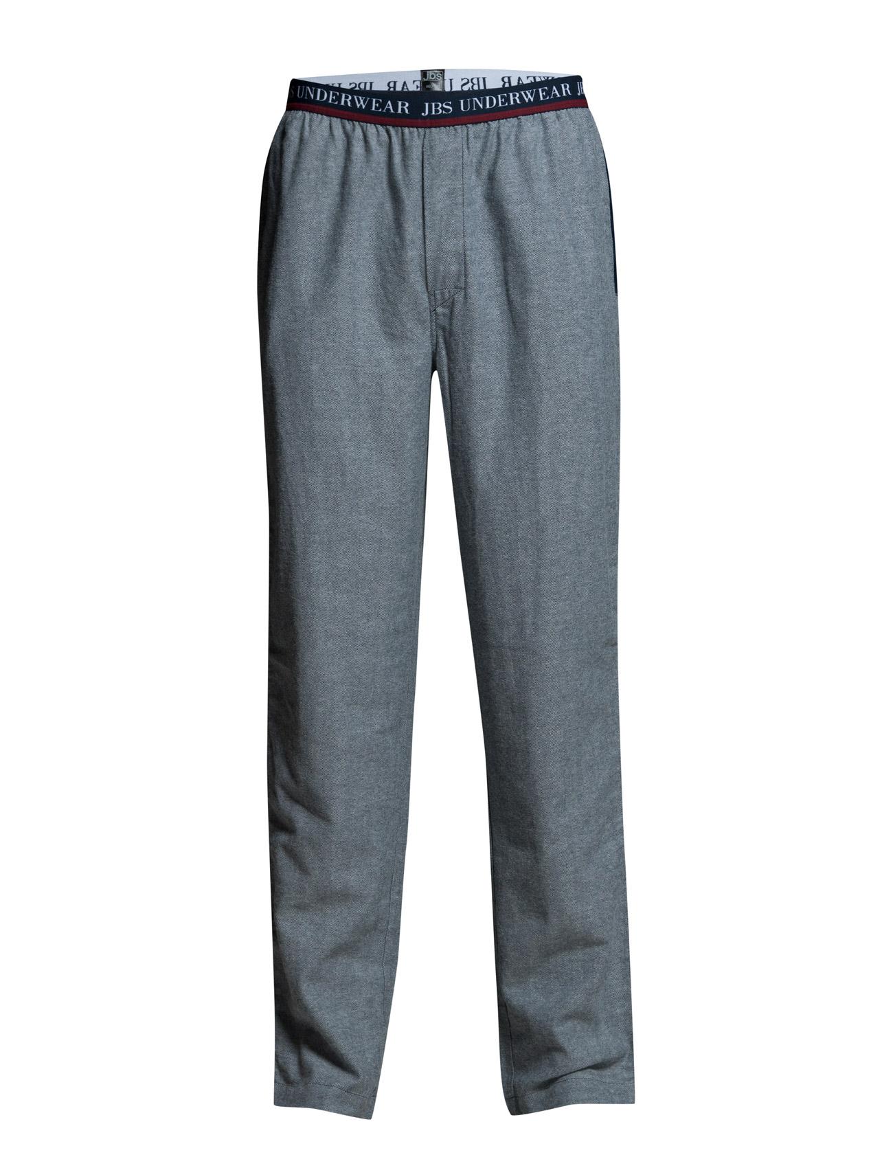 JBS JBS, pajama pants