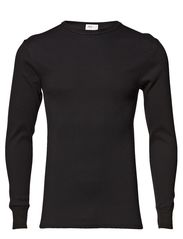 Original longsleeve - BLACK