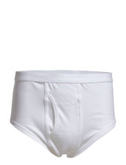 Original briefs - WHITE