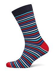 JBS, socks - MULTI
