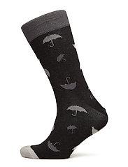 JBS, socks - UMBRELLAS