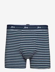 JBS - JBS tights - boxers - navy stri - 0