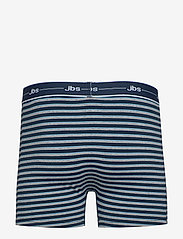 JBS - JBS tights - boxers - navy stri - 1