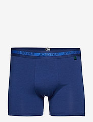 JBS - JBS 3-pack tights bamboo - boxers - blue,navy, - 2