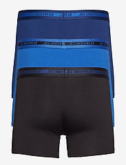 JBS - JBS 3-pack tights bamboo - boxers - blue,navy, - 3