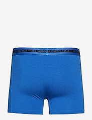 JBS - JBS 3-pack tights bamboo - boxers - blue,navy, - 4