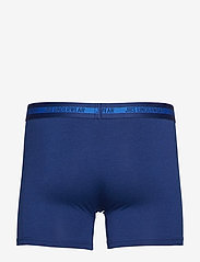 JBS - JBS 3-pack tights bamboo - boxers - blue,navy, - 5