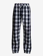 JBS - Pyjamas lang buks - pyjamas - stribet - 3