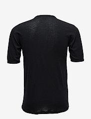 JBS - JBS, t-shirt - t-krekli ar īsām piedurknēm - black - 1