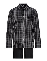 JBS pyjamas woven - MULTI
