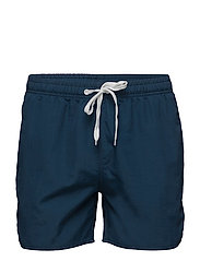 JBS swim shorts - GIBRALTAR
