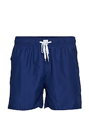 JBS swim shorts - NAVY