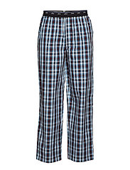 JBS pyjamas bukser - MULTI