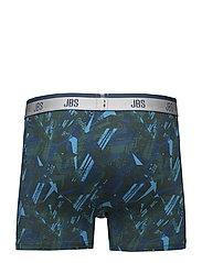 JBS tights microfibre