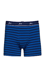 JBS tights - BLUE STRI