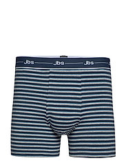 JBS tights - NAVY STRI