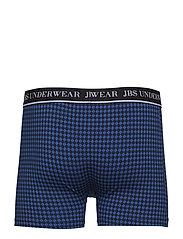 JBS tights