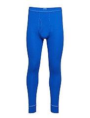 JBS, long johns - BLUE