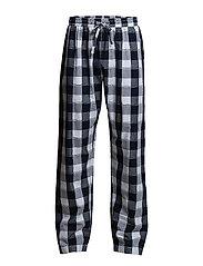 Pyjamas lang buks