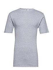 JBS t-shirt original
