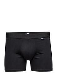 JBS, tights - SORT