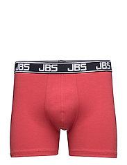 Jbs Tights - RED