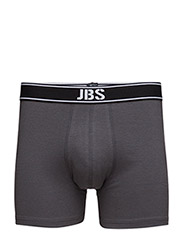 Jbs Tights - GREY