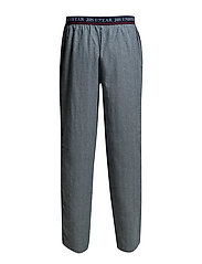 JBS, pajama pants