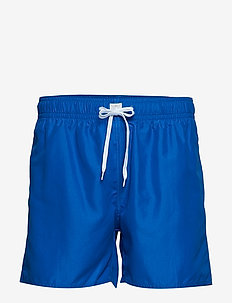 JBS swim shorts - swim shorts - blue