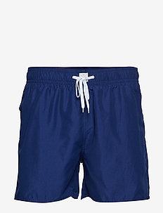 JBS swim shorts - NAVY