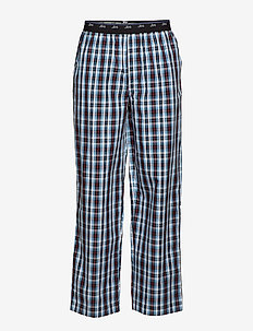JBS pyjamas bukser - bottoms - multi