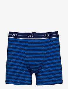 JBS tights - BLUE STRI