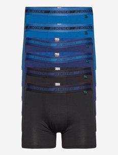 JBS 6-pack tights bamboo - boxers - flerfärgad