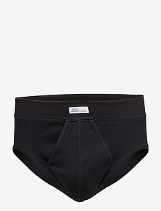 JBS brief, classic - slips - sort