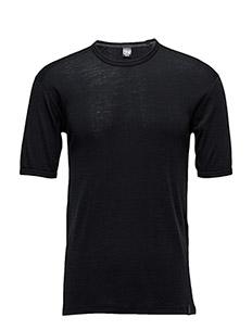 JBS, t-shirt - BLACK