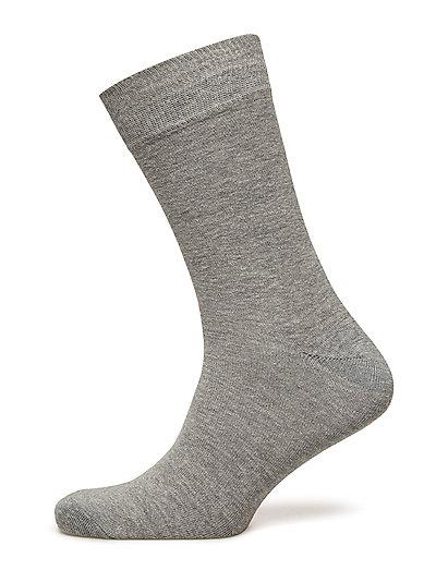 Quattro socks - GREY