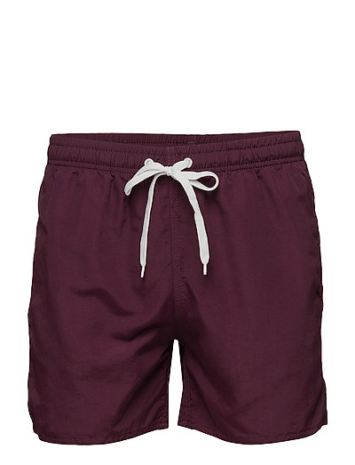 JBS swim shorts - WINTHER BL