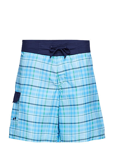 JBS swim shorts - MULTI