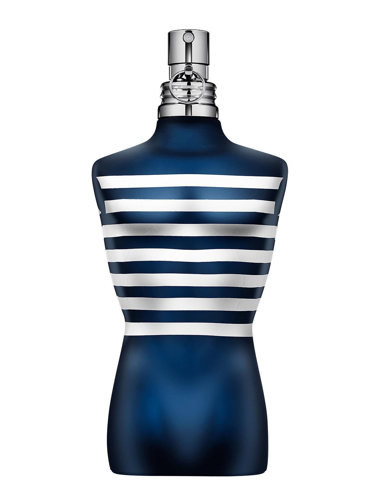 Jean Paul Gaultier LE MALE EAU DE TOILETTE - NO COLOR
