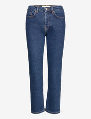 Jeanerica - CW002 Classic Jeans - jeans droites - vintage 95 - 0