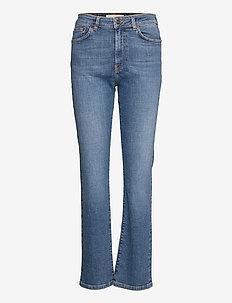 MW006 Midtown Jeans - bootcut jeans - mid vintage
