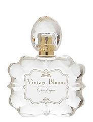 Vintage Bloom Eau de Parfum - CLEAR