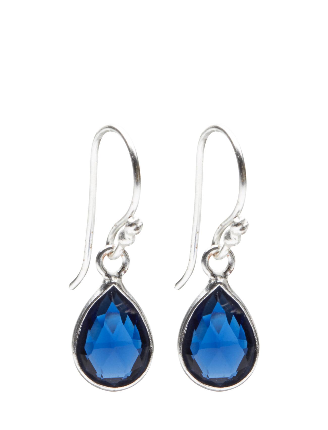 Earrings Pure Drop - Jewlscph
