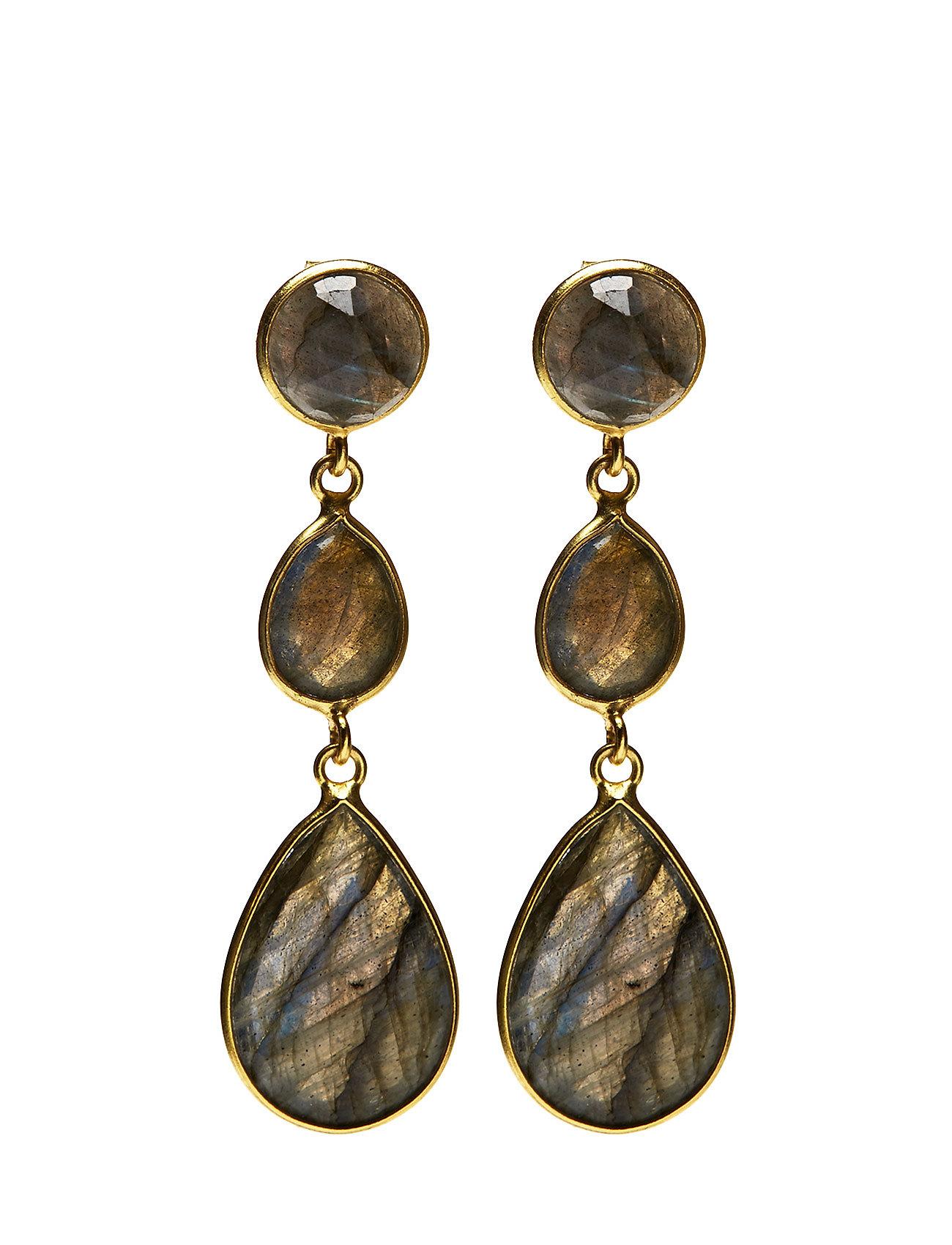 Elegant Drops Earrings - Jewlscph