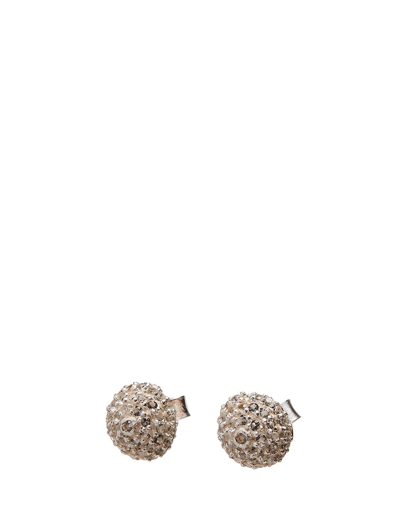Spotlight Earrings - Jewlscph
