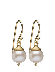 Pearly/FWP - FRESHWATER PEARLS